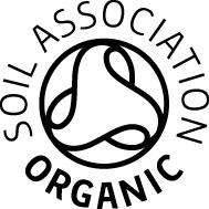 soil ass symbol black